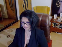 Classy but Naughty- A tall hot mature lady with dangerous Curves - Dirty talk in pvt HD cam and mic ! Lets enjoy!