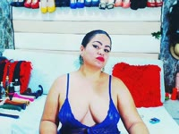 I am a sexy, coquettish, cheerful latina woman, eager to have fun with you...